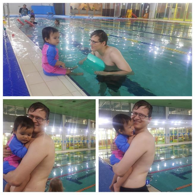Swim_Lesson