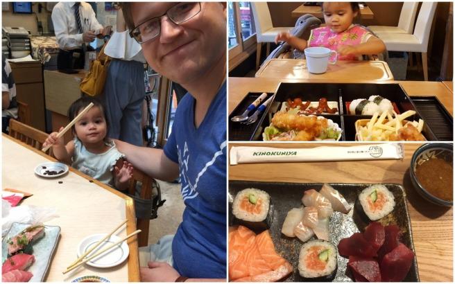 Dining_Tokyo_2